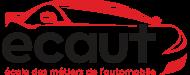 Ecaut Logo